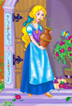 The Peasant's Wise Daughter is a children's audio story by The Brothers Grimm, read by Alan Scofield on The Story Home.com website.
