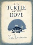 The Turtle and the Dove