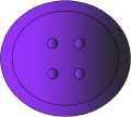 The Purple Button 1