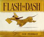 Flash The Dash