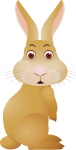 Peter Rabbit Plays a Joke, Excerpt