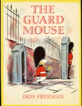 The Guard Mouse