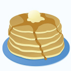 a-mother-day-breakfast-in-bed-pancake