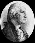 George Washington's Shoes