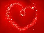 the-magic-valentine