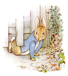 the-tale-of-peter-rabbit